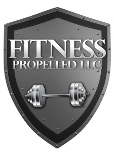 FP_LLC logo