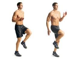 3 Upper Body Strength Training Exercises That Improve Running Performance  (4/4)