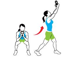 5 Strength Training Exercises for Running Enthusiasts (4/5)