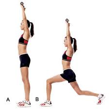 5 Strength Training Exercises for Running Enthusiasts (1/5)