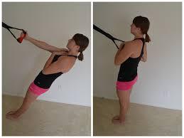 3 Upper Body Strength Training Exercises That Improve Running Performance  (2/4)