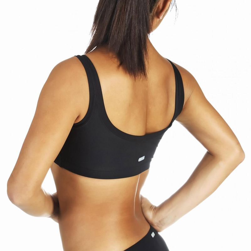 6 Must Do Exercises for a Well Defined Lower Back (1/6)