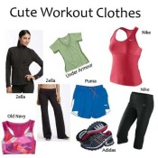 Cute-Workout-Clothing